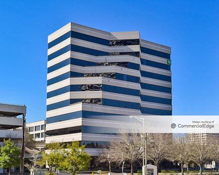 Stein Mart Building - Jacksonville