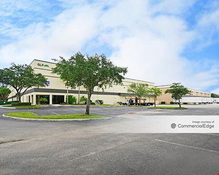 Silo Bend - Building V - Tampa