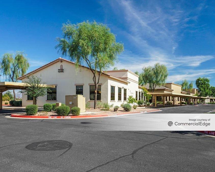 Power Ranch Professional Village