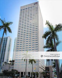 Miami Center - Miami