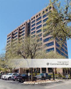 Northwood Tower - San Antonio