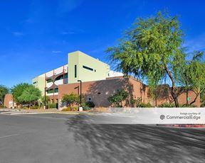 625 North Plaza Drive