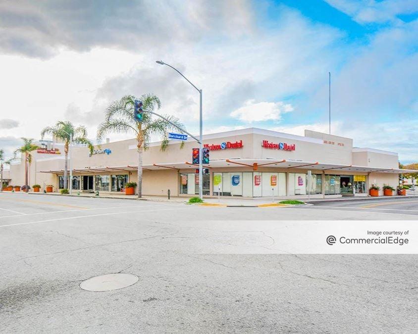 2750 East Main Street