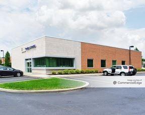 Platinum Office Complex - 2064 Fairport Nine Mile Point Road