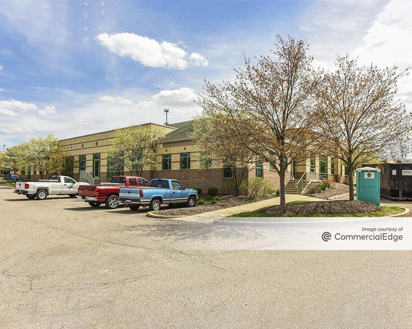 Orion Business Park