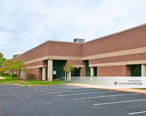 Forest Park Corporate Center - 1222-1226 Forest Pkwy