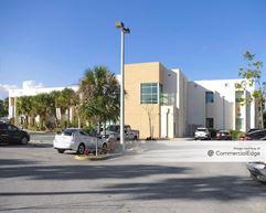 2330 South Congress Avenue - West Palm Beach