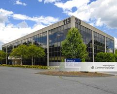 Enfield Corporate Center - Enfield