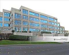 Newport Corporate Center - One Newport - Bellevue