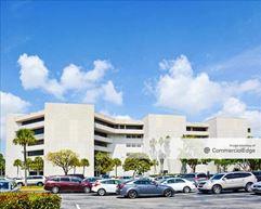 Flagler Corporate Center - Miami