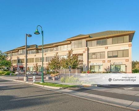 Green Valley Executive Center - Fairfield