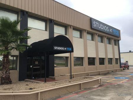 STUDIOS AT TCN - Haltom City