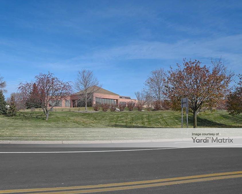 Lake Drive Business Center - 950 Lake Drive