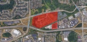 For Sale or Lease > Madison Park, Rochester Hills