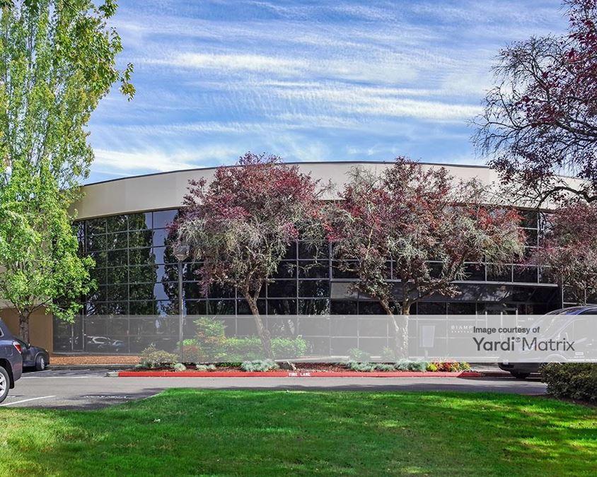 Nimbus Corporate Center - Building 5
