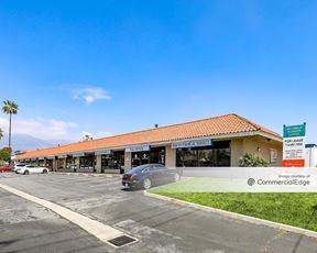 Archibald Business Center