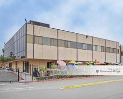 7373 University Avenue - La Mesa