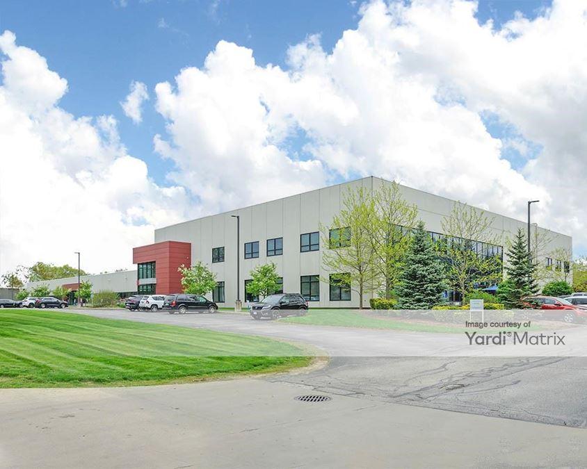 Safeguard Properties World Headquarters