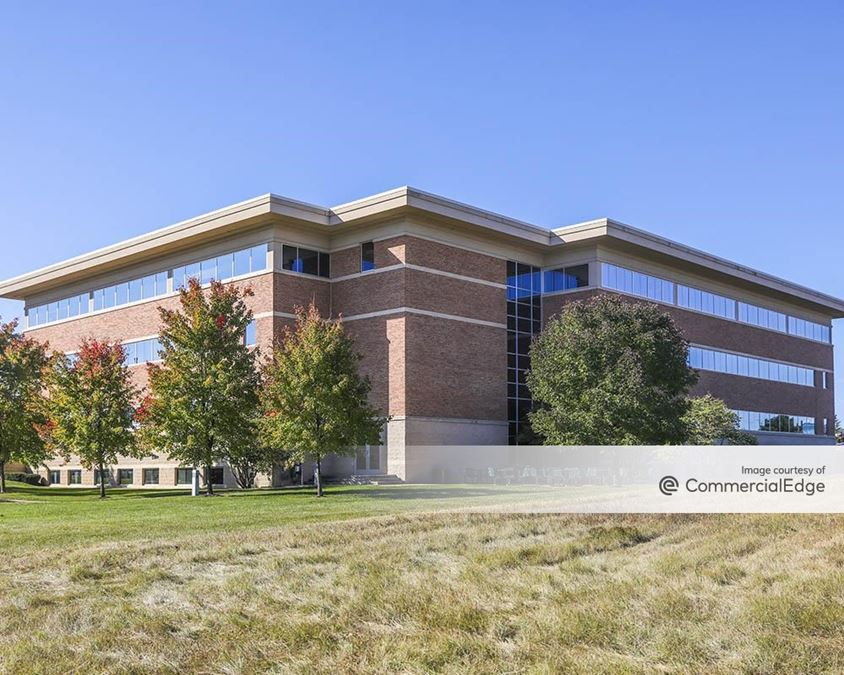 Dean Medical Group - Madison West