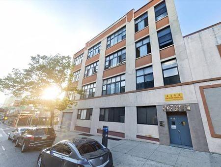 33-01 Queens Boulevard - Queens