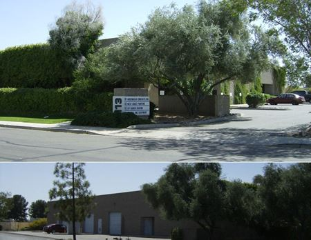 113 W. Hoover Ave. - Mesa