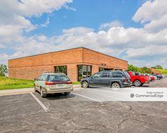 Business Center 2 - Kansas City