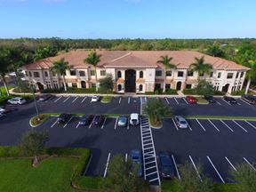 Six Mile Corporate Park