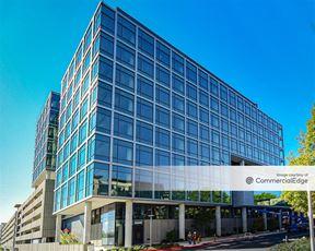 Southport on Lake Washington - Building 3