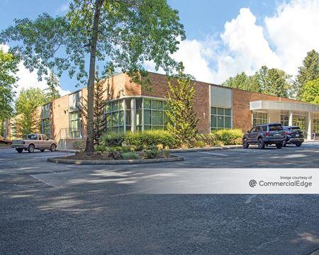 9255 SW Pioneer Court - Wilsonville