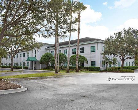 5951 Cattleridge Blvd - Sarasota