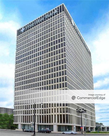 Five Star Bank Plaza - Rochester