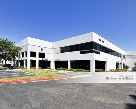 Walnut Park Business Center - Walnut