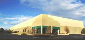 Denver Business Center