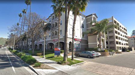 The Palms on University - Riverside