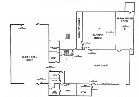 24196 S Barlow Road - Canby