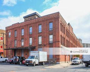 35-37 Medford Street