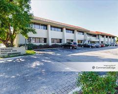 Calabasas Business Park II - Calabasas