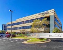 WaterOak Medical Center - Oklahoma City