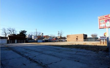5130-5150 N Cicero Ave, Chicago, IL - Chicago