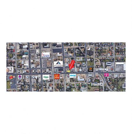 104 W Rancier Ave - Killeen