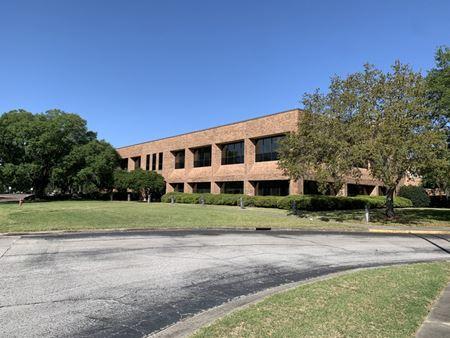 Banner Business Park - Ocala