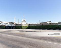 Alpert & Alpert Corporate Headquarters - Los Angeles