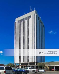 Mid City Tower - Baton Rouge