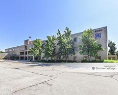 Anderson Medical Arts Building I - Cincinnati