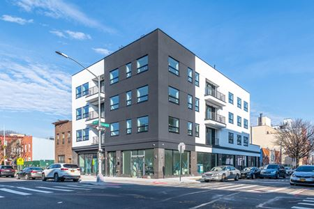NEW! Several Daycare, Medical, Office Spaces! - Brooklyn