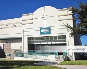 Prologis Orlando Corporate Center - 7701 Southland Blvd