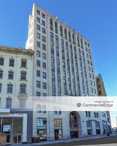 20 South Broadway - Yonkers