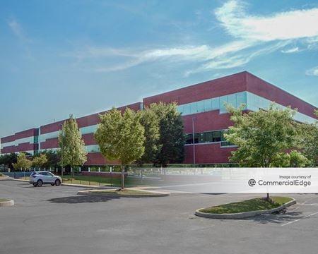Tech Park Office Center - Mechanicsburg