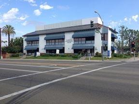 Placentia Professional Center