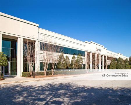Flagler Center 300 - Jacksonville